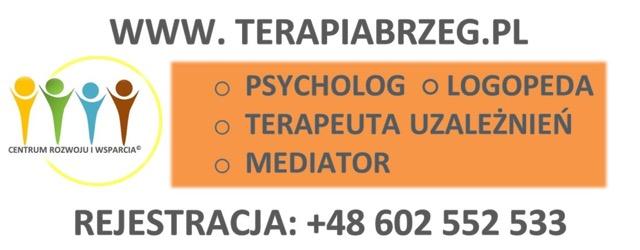TerapiaBrzeg1