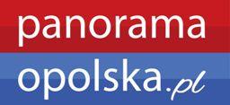Panorama Opolska